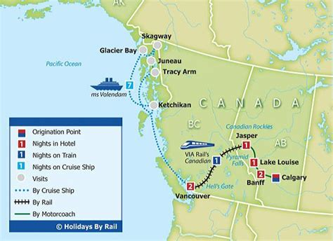 lake louise canada map lake louise canada map canada s rockies alaska cruise