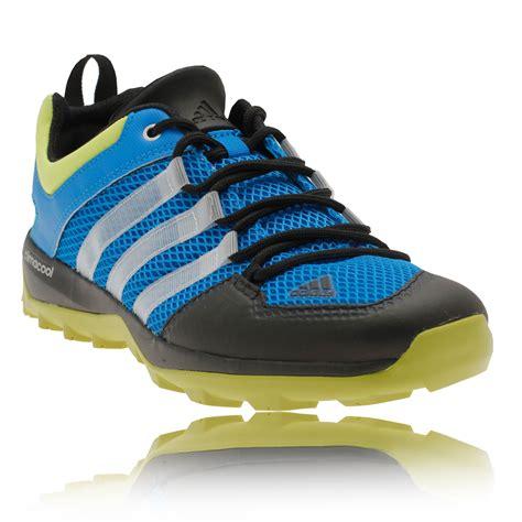 adidas climacool daroga plus mens hiking walking trainers pumps sport shoes