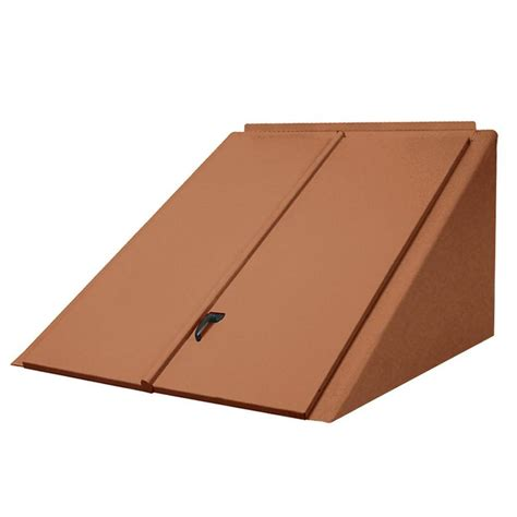 shop bilco bilco classic basement door size o at lowes