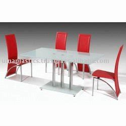 Plastic Dining Table And Chairs Price Plastic Dining Table And Chair Set Buy Plastic Dining Table And Chair Set Modern Dining Table