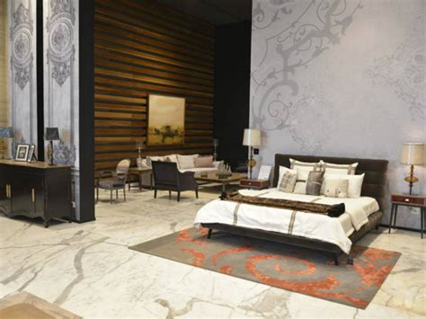 upscale home decor stores roche bobois launches its second store in mumbai pursuitist in