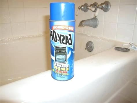 cleaning bathtub with vinegar and baking soda bathroom tub cleaner seoandcompany co
