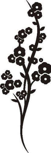 imagenes de rosas trival opiniones de etiqueta de la pared d198 hermoso ramo planta