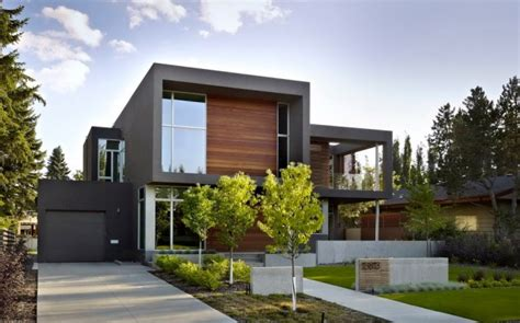 contemporary home exterior 20 unbelievable modern home exterior designs
