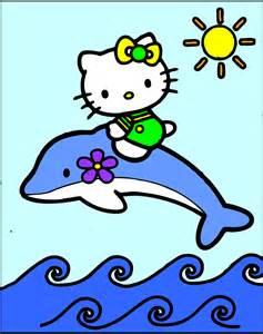 kitty kitty fan art 35206548 fanpop 3