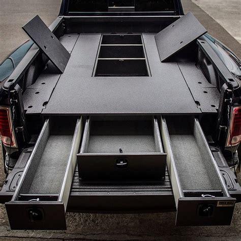 tool box for truck truck tool box ideas truck box accessories mobmasker