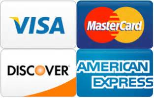 How to accept credit cards online for small businesses