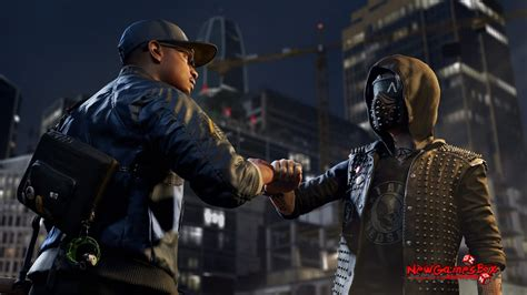 dogs 2 update watch dogs 2 free version pc torrent