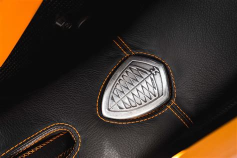koenigsegg ccx key the 11 coolest car keys business insider