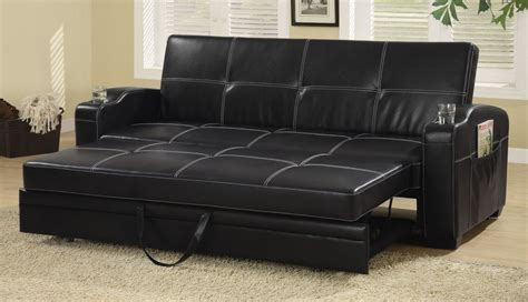 top 10 best buy leather sofa bed comparison