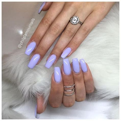 summer nails   summer acrylic nails cute