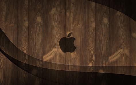 wallpaper apple wood wood wallpapers archives page 4 of 5 hd desktop