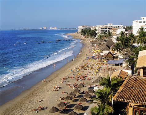 Cheap Places To Live In California Near Beach
