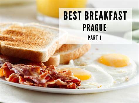 best breakfasts in best of breakfasts in prague part 1 travelgeekery