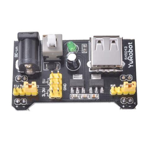 resistor component kit electronic component starter kit breadboard led buzzer resistor for stm32 te715