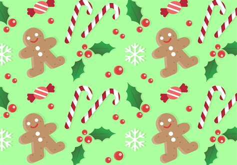 xmas pattern backgrounds free christmas pattern background download free vector