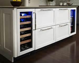 best 25 24 refrigerator ideas on