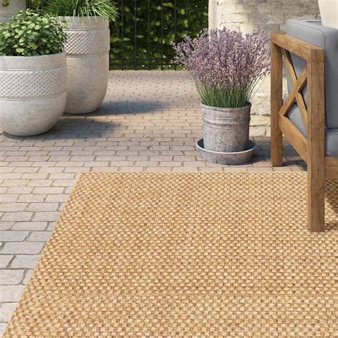 outdoor rugs costco outdoor rugs costco material emilie carpet rugsemilie