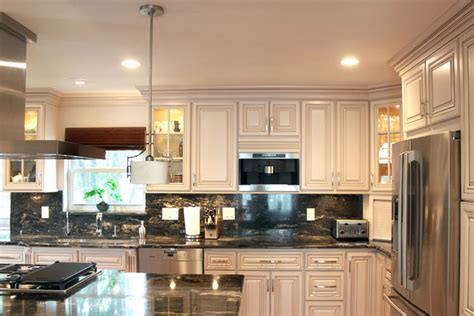 home design products alexandria in traditional kitchen design in alexandria va capitol