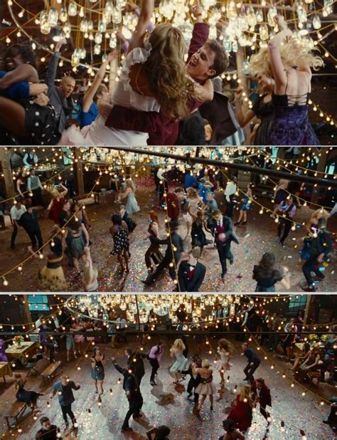 1000 images about prom on pinterest prom decor starry