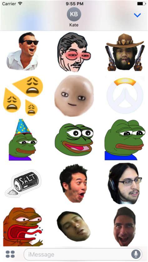 discord emote size discord emotes app getapps info