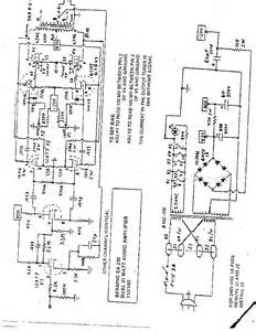 10 subwoofer wiring diagram get free image about wiring diagram
