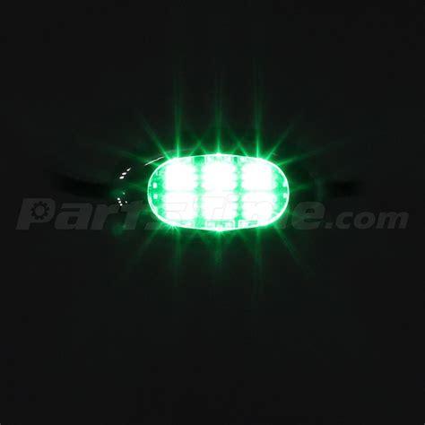 boat neon lights 60led motorcycle car boat pontoon neon light switch kit