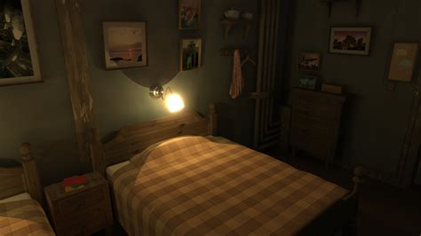 night l for bedroom dark bedroom at night beauty sleeping in her bed at