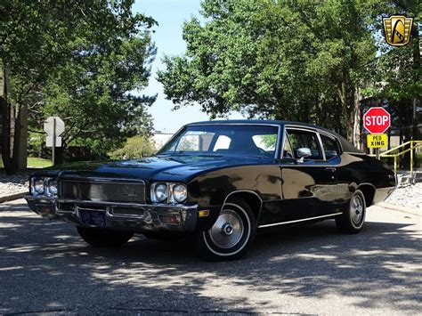 buick skylark rear wheel drive for sale used cars on buysellsearch