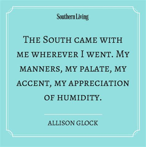 southern charm phrases 1246 best in the south images on