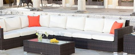 commercial bar lounge seating lucaya commercial outdoor lounge furniture bar