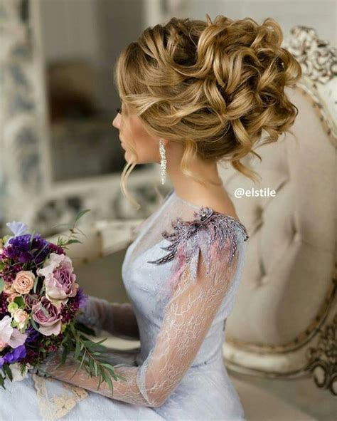 wedding hairstyles using hair extensions wedding updo stunning you can add extensions if you need