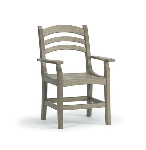 Dining Captain Chairs Breezesta Avanti Dining Captain S Arm Chair Gotta It Inc
