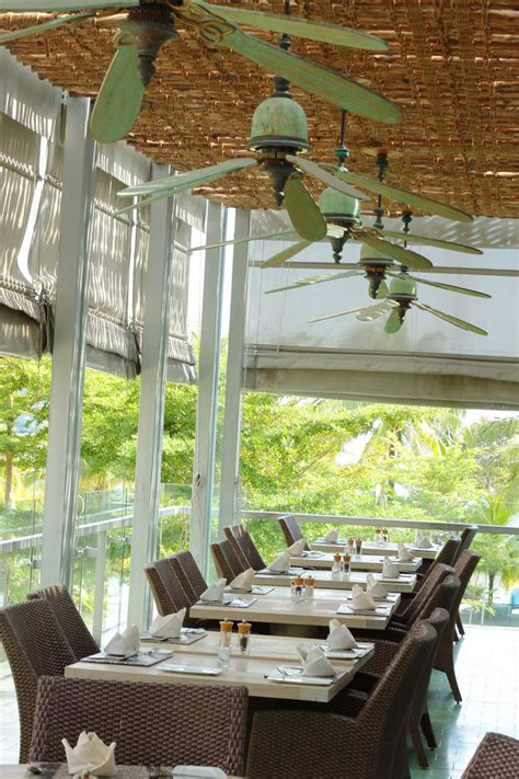 outdoor dining areas outdoor dining area of seasonal tastes restaurant by