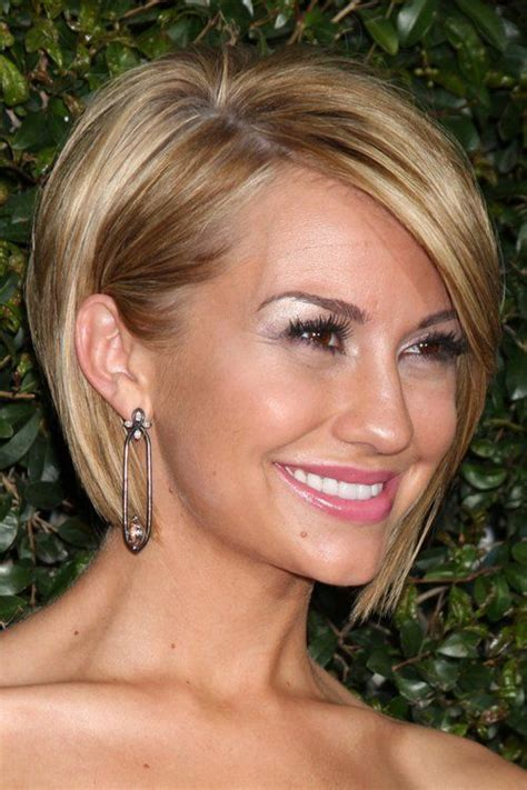chelsea kane back and front view haircut chelsea kane hair cut front and back chelsea kane