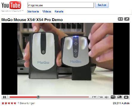 Mogo Dapter by Mogo Mouse Bt Bluetooth Notebook Mouse Und Mogo Dapter