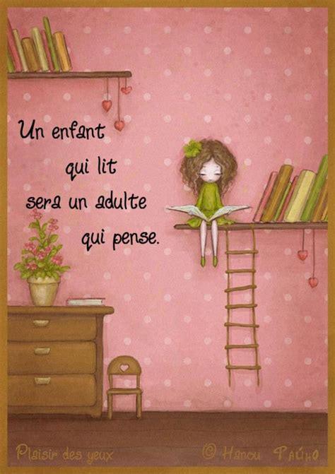 amour des livres l du bonheur