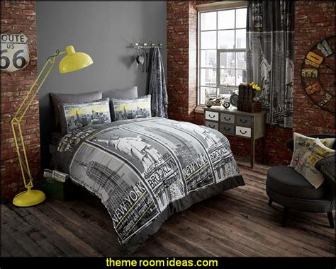 decorating theme bedrooms maries manor urban bedroom
