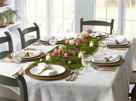 table centrepieces for dinner 214 best easter table decoration ideas images on
