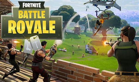 fortnite without playstation plus fortnite update when is save the world free epic