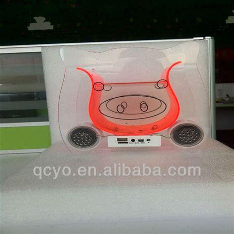 fish bowl coffee table mini coffee table acrylic fish bowl with photo frame buy