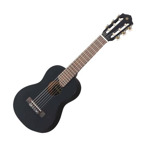 Harga Gitar Yamaha Mini jual yamaha gl 1 mini gitar harga kualitas