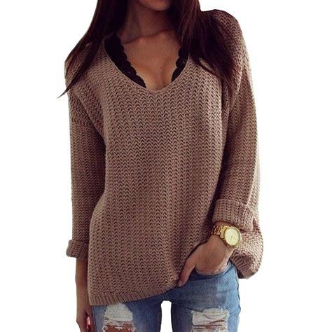sleeve basic sweater free shipping basic sleeve sweater on luulla