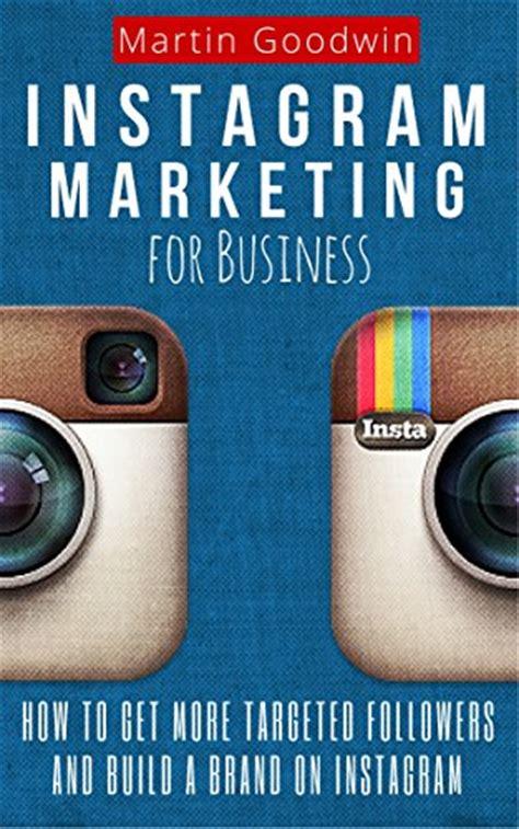 instagram marketing tutorial instagram marketing tutorial for business how to use