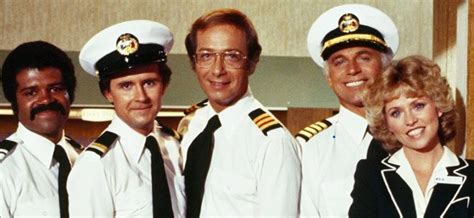 the love boat the woo boat or how far andrew wakefield has fallen