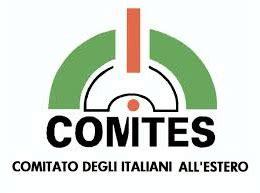 consolato italiano a malaga cancelleria consolare dell ambasciata d italia a madrid