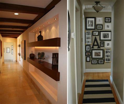 entradas parque corredor 20 ideias pra decorar o corredor da sua casa comprando