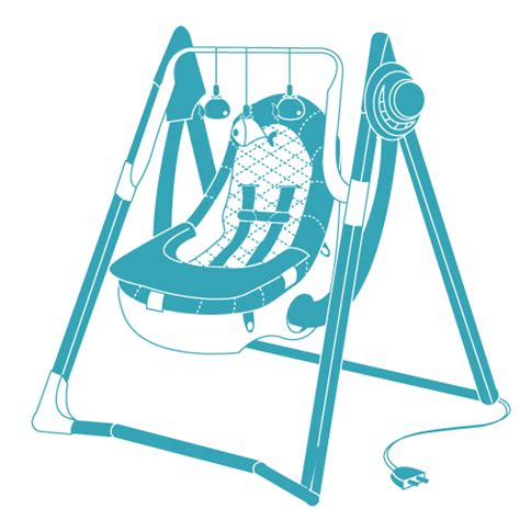 how long can baby use swing how to buy a baby swing babycenter