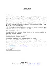 Cover Letter For Residency by Sindhu Metta Cover Letter Resume