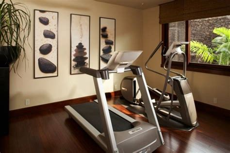 excellent ideas  designing motivational home gym